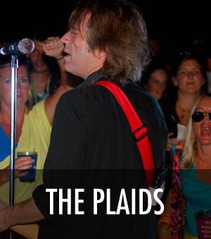 ThePLaids.png