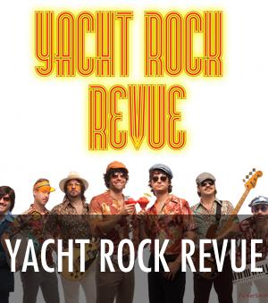 YachtRockRevueTab.png