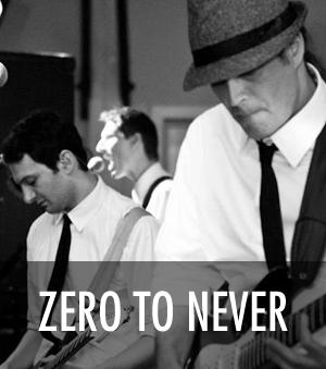 ZeroToNever.png