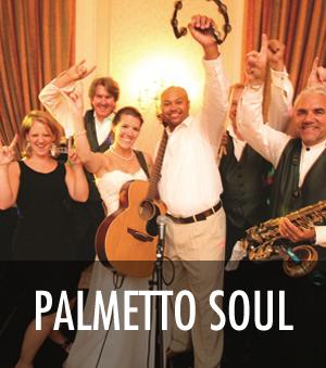 PalmettoSoultab.png