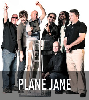 Plane Jane.png