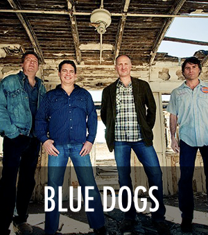 Blue Dogs.png