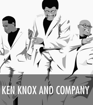 KenKnoxandCompany.png