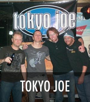 TokyoJoetab.png