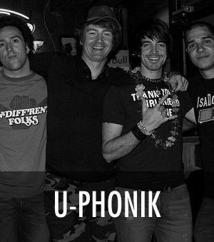 U-Phoniktab.png