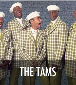 The Tams.png