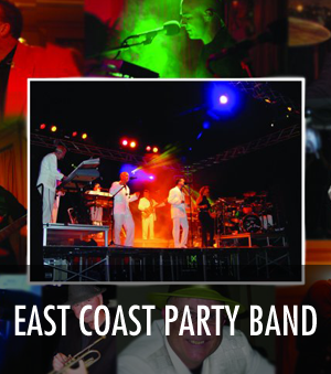 East Coast Party Band.png
