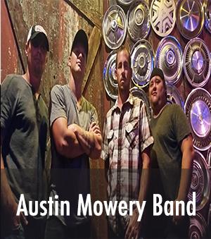 Austin Mowery Band.jpg