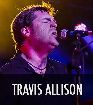 TravisAllison