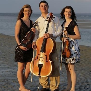 Coastal Chamber Musicians Photojpg.jpg