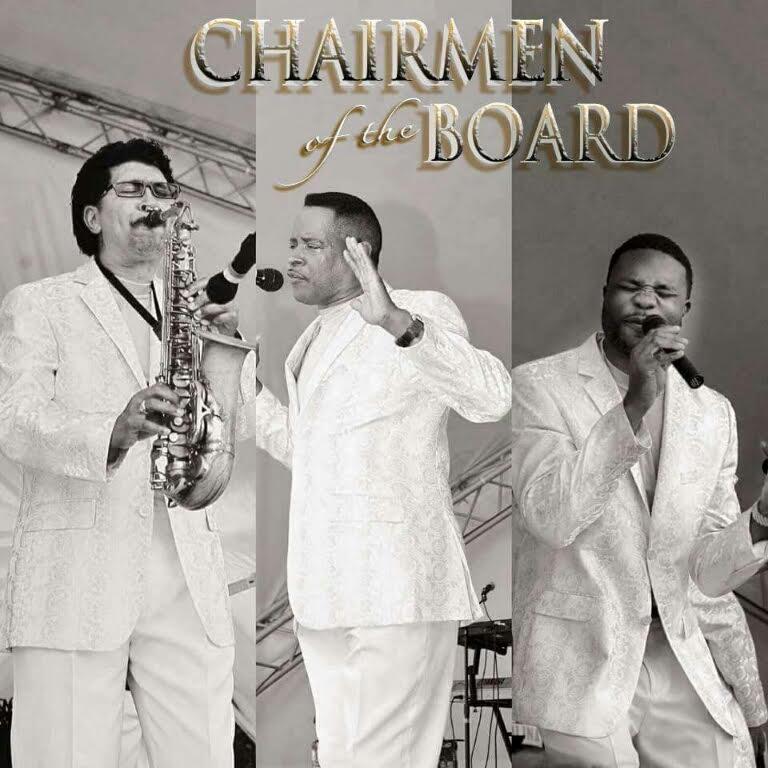 Chairmen of the Board.jpg