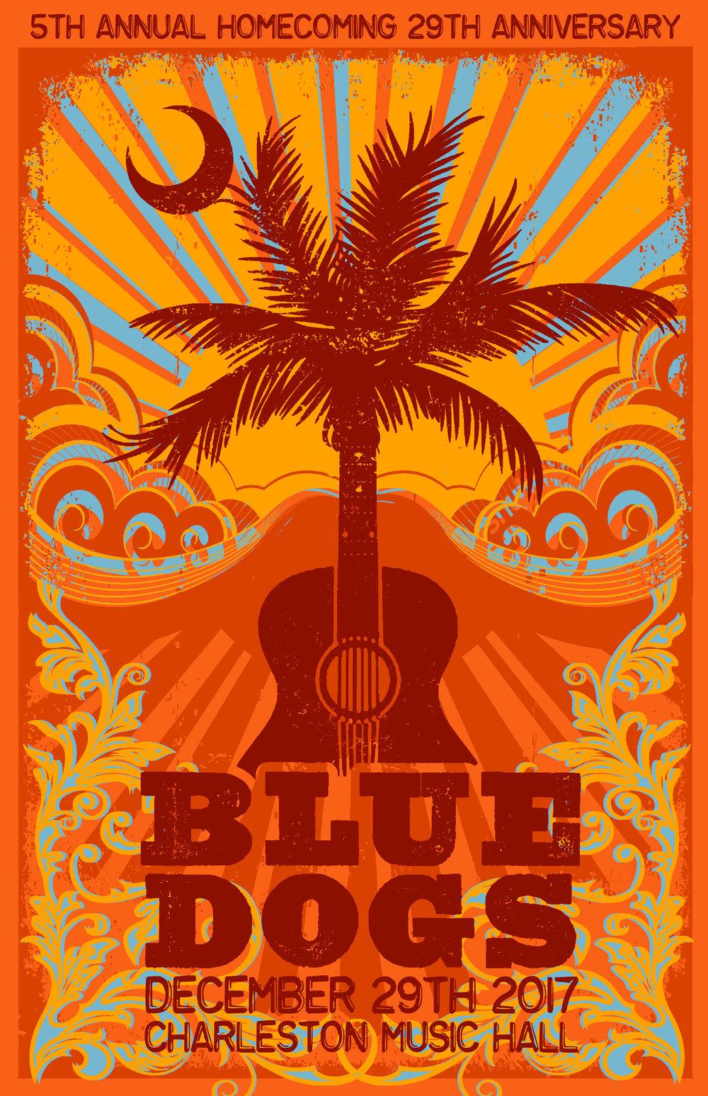 BlueDogs17-poster_11x17.jpg