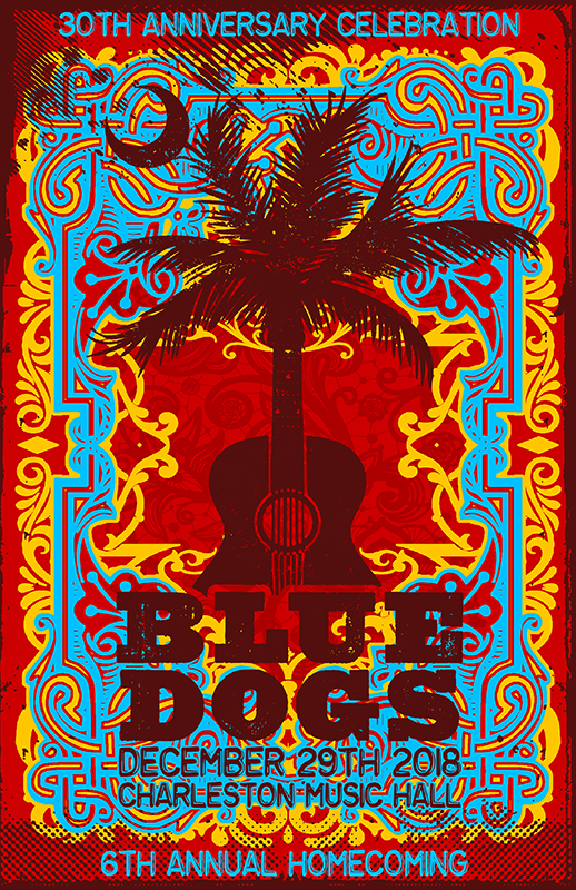 BlueDogs18-poster_webad.jpg