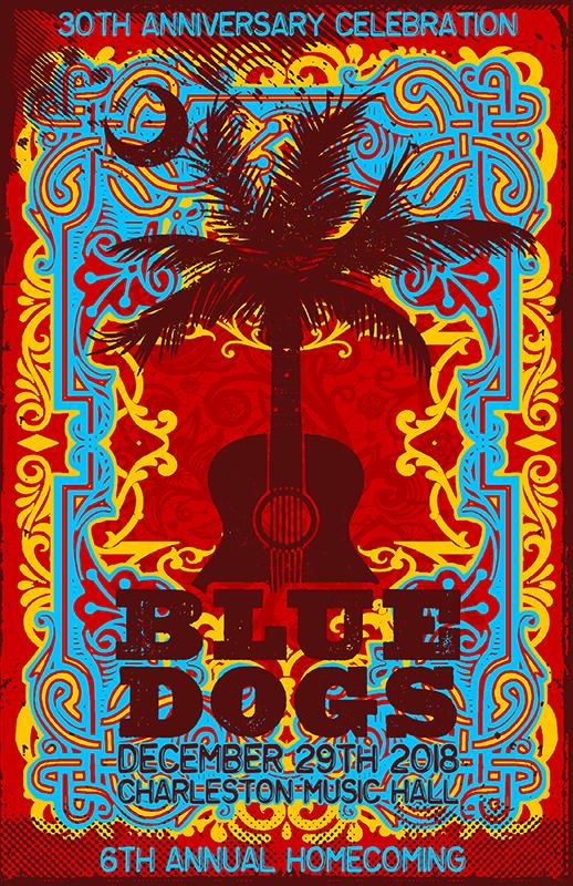 BlueDogs18-poster_webad.jpg