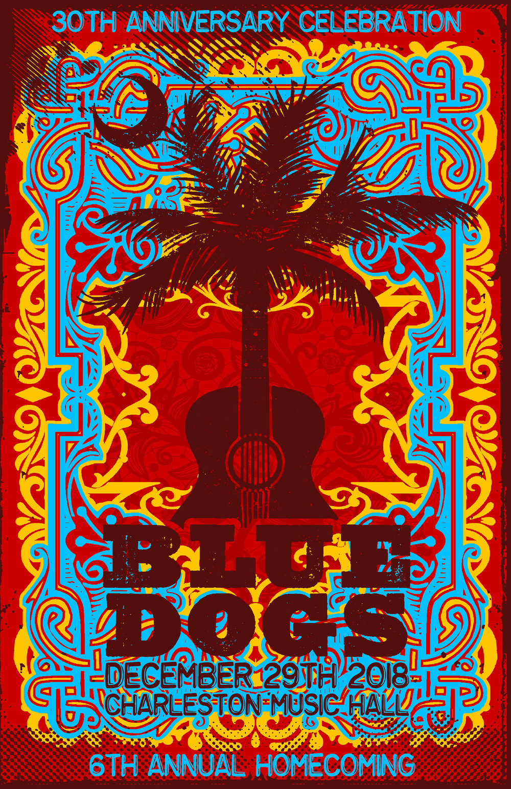 BlueDogs18-poster_11x17.jpg