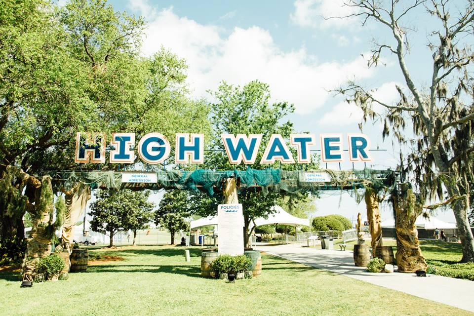 High Water 3.jpg