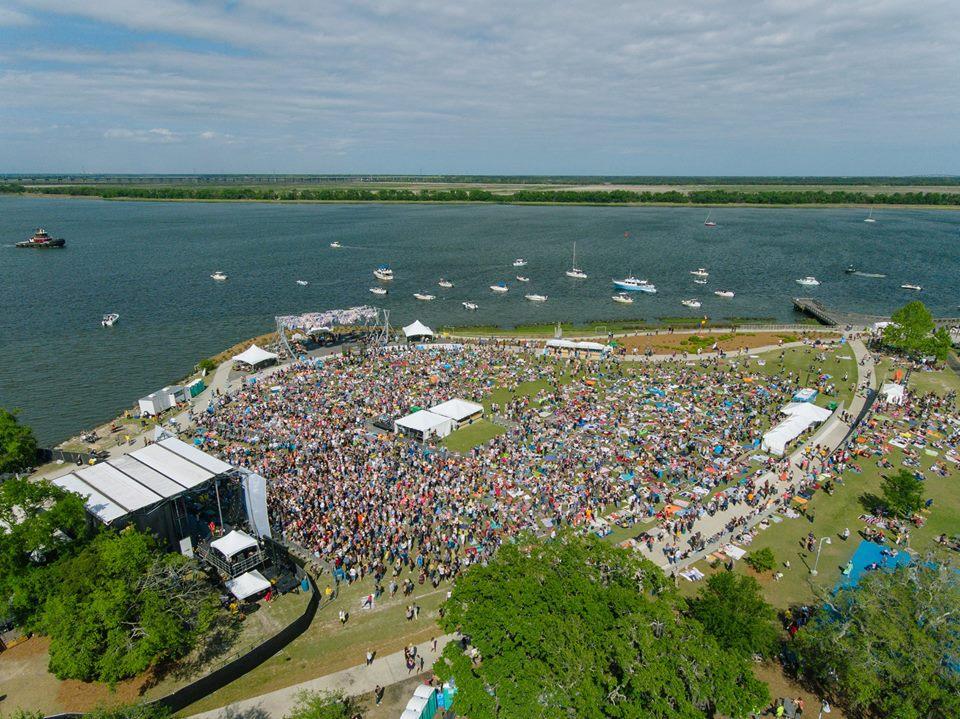 High Water Festival .jpg