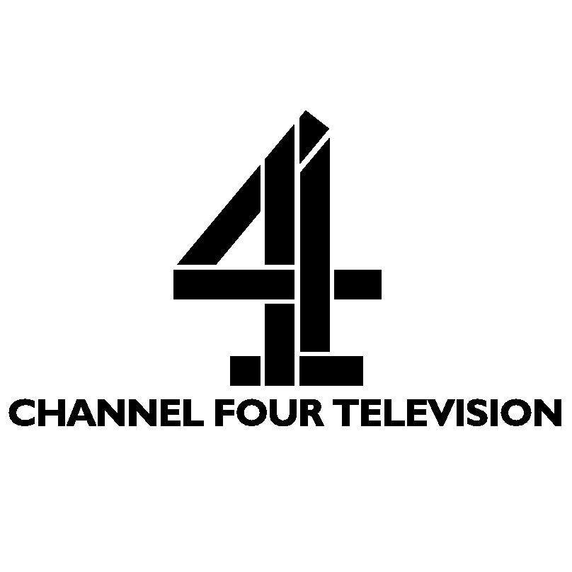 Channel 4 - Wikipedia