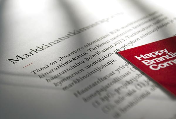 Happy Branding Company_blog_markkinatutkimusbrandingB2B_branding.jpg