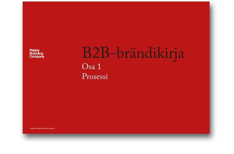 Happy Branding Company_B2B-brändikirja_Osa 1.jpg