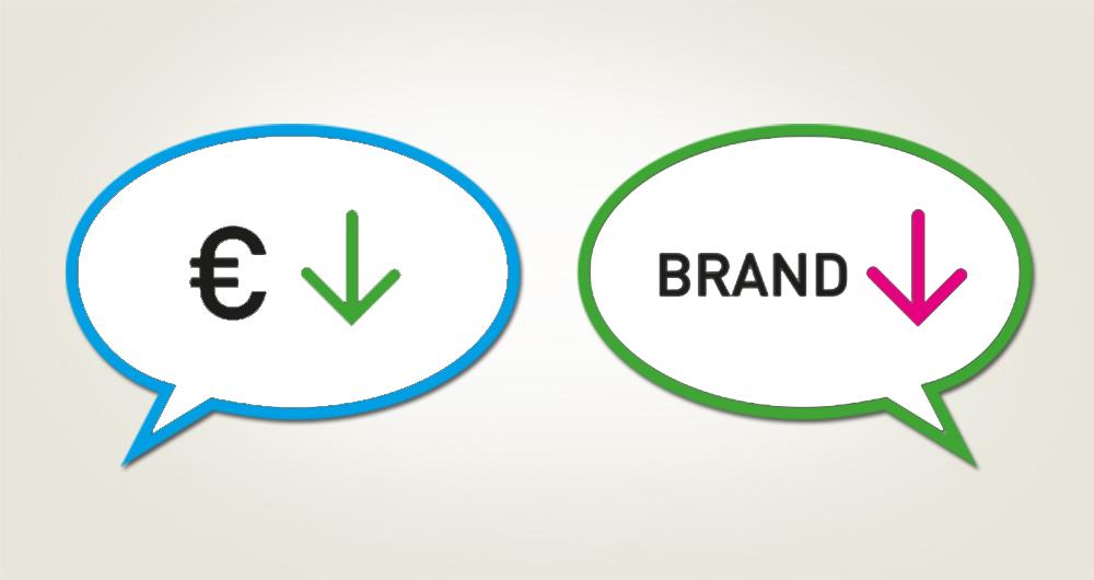Happy Branding Company_blogi_Brändi ja B2B-ostoprosessi.jpg