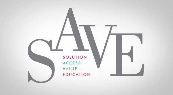 Happy Branding Company_blogi_S.A.V.E..jpg