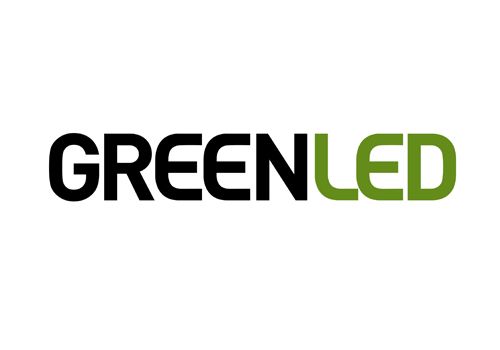 HBC_logoja_greenled.jpg