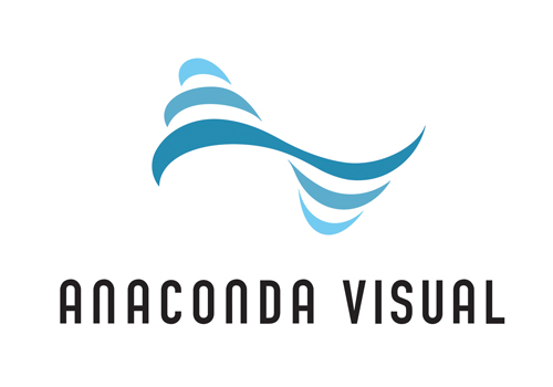 HBC_logoja_Anaconda Visual.jpg