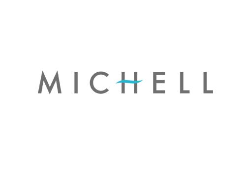 HBC_logoja_Michell.jpg