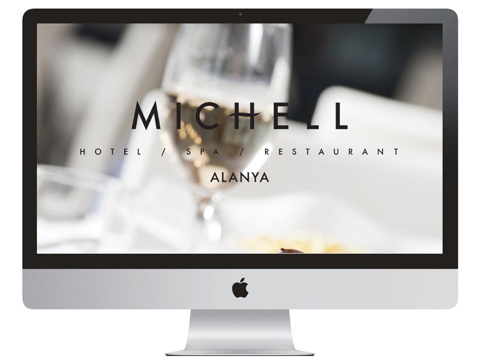 Happy Branding Company_Michell_Present_2.jpg