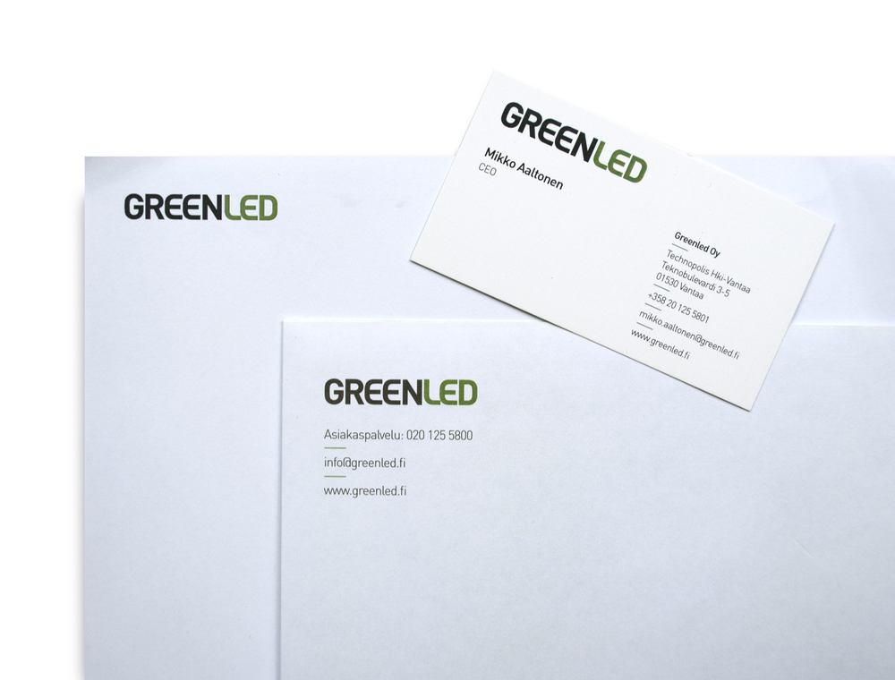 Happy Branding Company_Greenled_lomakkeisto.jpg