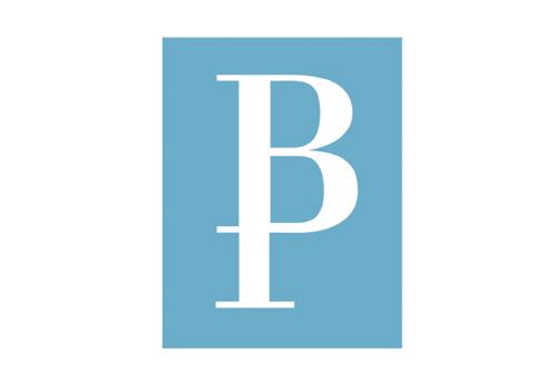 HBC_logoja_BotniaPharma.jpg