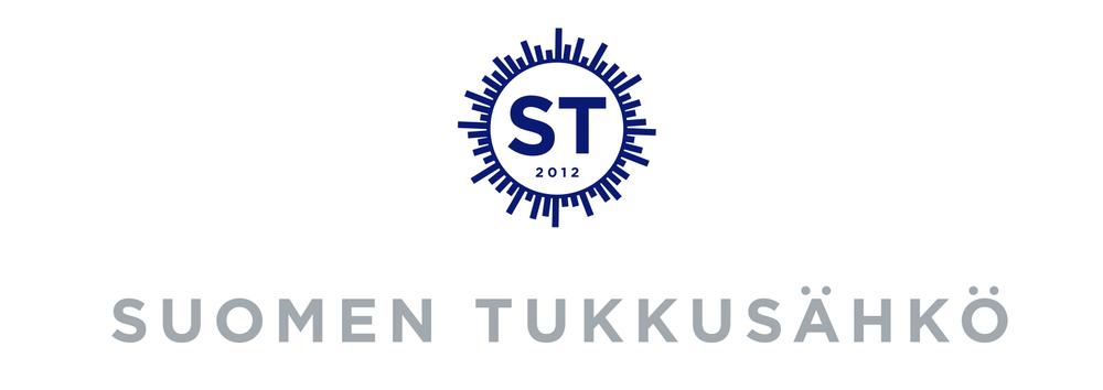 HBC_ST_logo.jpg