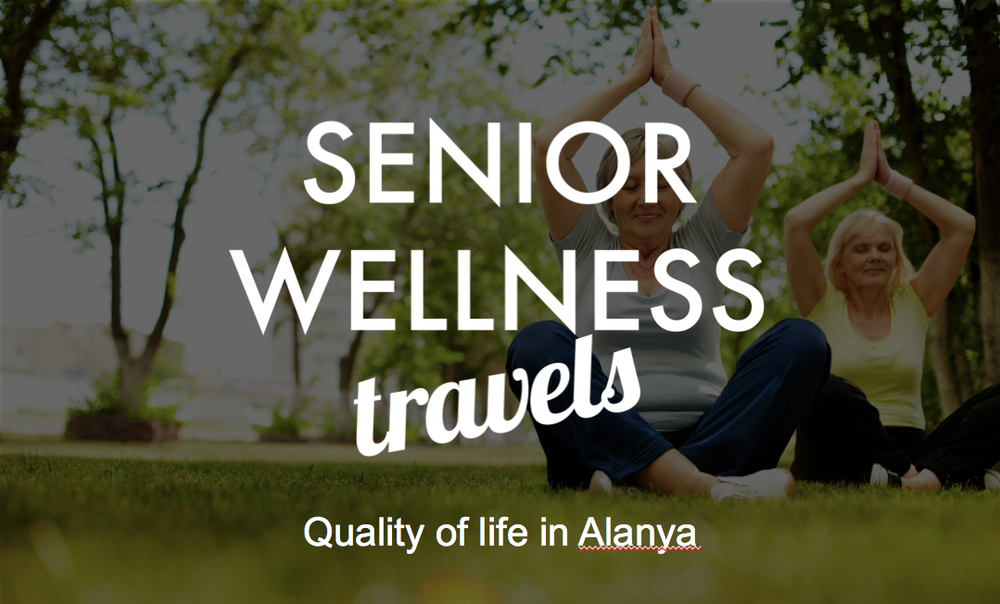 Senior Wellness Travels.jpg