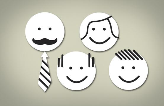 Happy Branding Company_Hyvä pomo_blogi.jpg