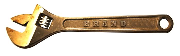 Happy Branding Company_blogi_brand is a tool.jpg