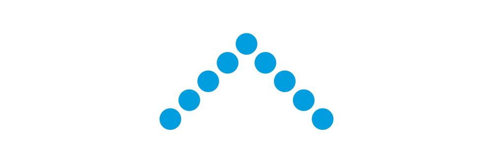 Logo posa.jpg