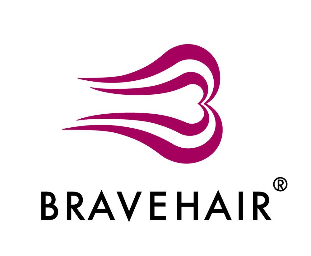 BraveHair_logo_high_red+black.jpg