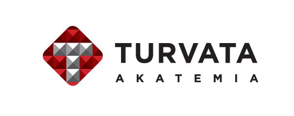 Turvata_logo_low_black text.jpg