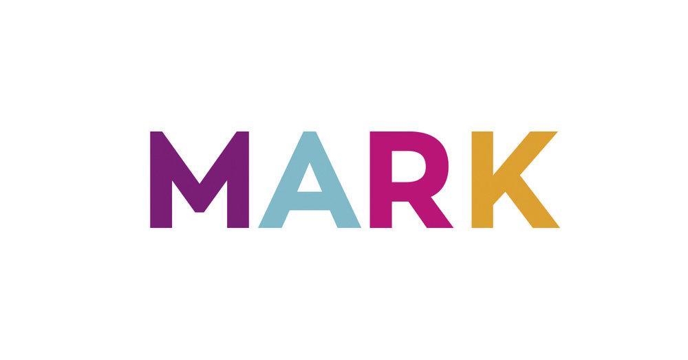 Happy Branding Company_MARK_logo.jpg