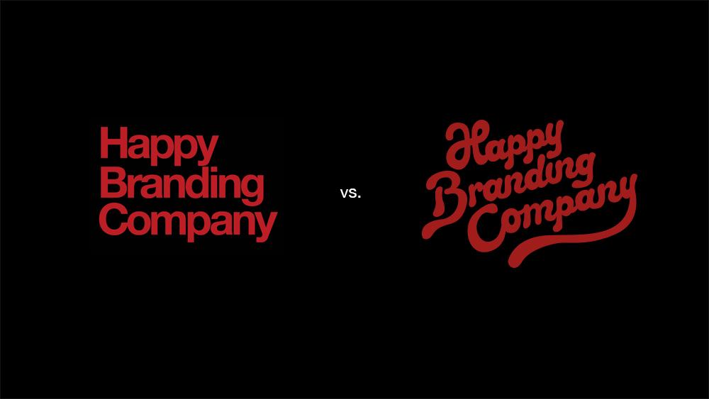 Happy Branding Company_grotesk vs script.jpg