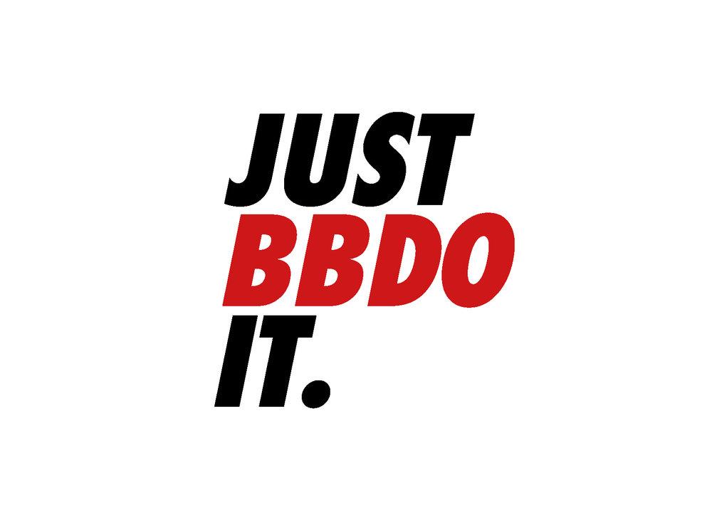 Happy Branding Company_just bbdo it.jpg
