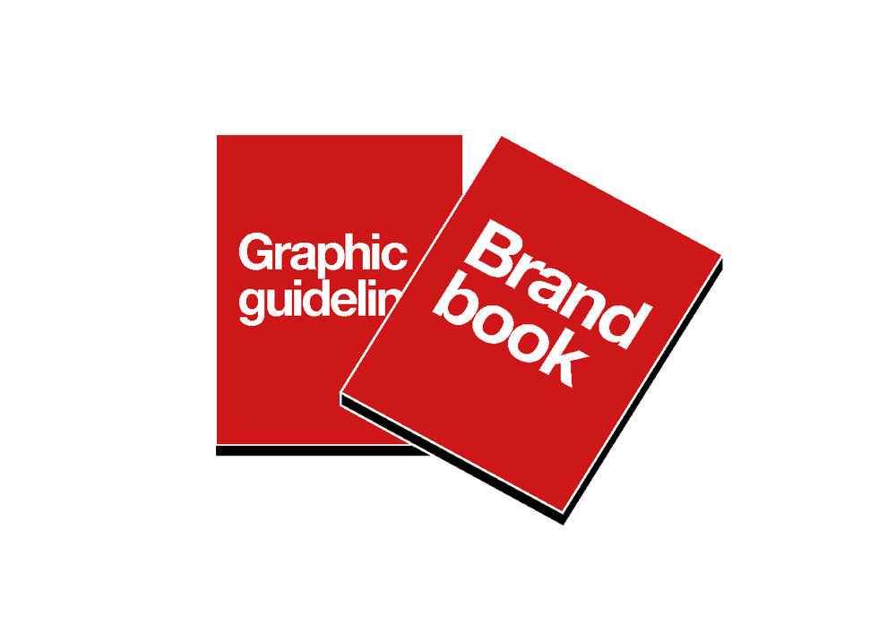 HBC_Graphic guidelines and brandbook.jpg