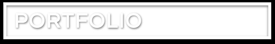 portfolio_header.png
