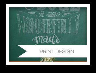 portfolio_print.png