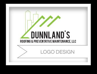 portfolio_logo.png