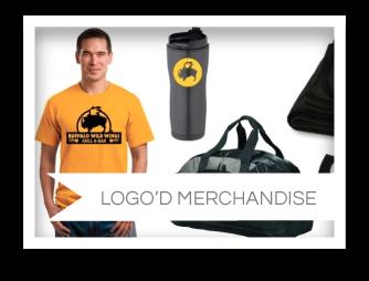 portfolio_logomerch.png