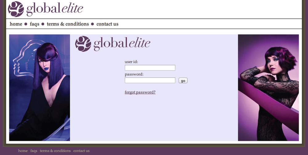 portfolio_globalelite.png