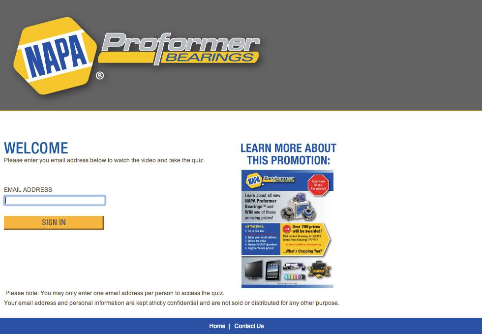 portfolio_napaproformer.png