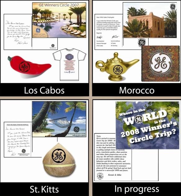 portfolio_gepostcard.jpg